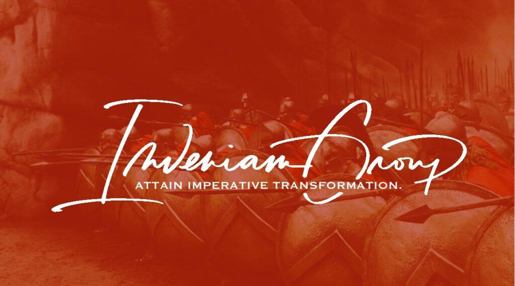 Inveniam Group logo