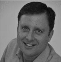 Michael Agha